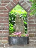 O.L.V. van Munsterbilzen - Annunciatenstraat 47