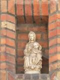 Michelangelo - Rodestraat 32