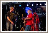 Port Fairy Folk Music Festival 2012