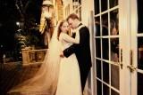 Daniella & Christopher Wedding Highlights