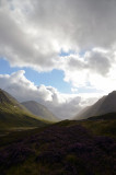 Scottish Landscapes Gallery 3
