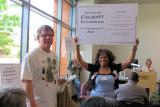 Oregon CD1 2012 Delegate Convention
