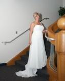 Lori & Scott's Wedding