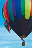 AZ Balloon Classic 2011