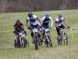 2011_race_gallery