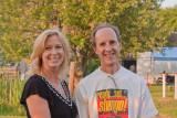 Sue and Tom Kiss.jpg
