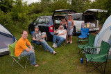 The Campground.jpg