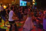 and dancing.jpg