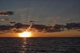 Big Glare.jpg