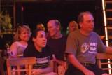 Dot,Tracy Marie, Brad, Mark and Mark.jpg