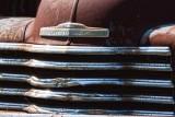 Chevy Truck.jpg