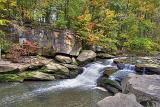 Bagley Falls.jpg