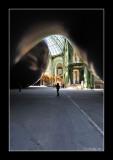 Anish Kapoor au Grand Palais  (EPO_3532)