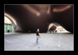 Anish Kapoor au Grand Palais EPO_3528