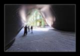 Anish Kapoor au Grand Palais  EPO_3534