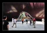 Anish Kapoor au Grand Palais EPO_3512