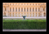 Versailles Palace (EPO_34528