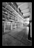 Alcatraz EPO_3723.jpg