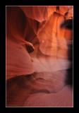 Antelope Canyon EPO_4438.jpg