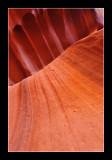 Antelope Canyon EPO_4503.jpg