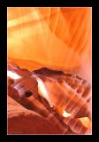 Antelope Canyon EPO_4501.jpg