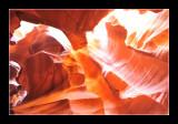 Antelope Canyon EPO_4498.jpg