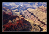 Grand Canyon National Park EPO_4538.jpg
