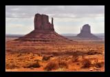 Monument Valley Navajo Tribal Park EPO_4331.jpg