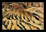 Death Valley National Park EPO_3826.jpg