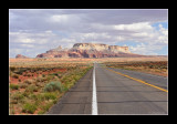 Near Page, Arizona EPO_4414.jpg