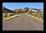 Kodachrome Basin State Park EPO_4049.jpg