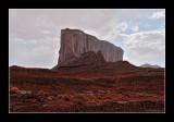 Monument Valley Navajo Tribal Park EPO_4342.jpg