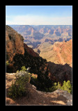 Grand Canyon National Park EPO_4582.jpg