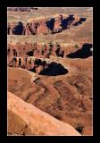 Canyonlands National Park EPO_4202.jpg