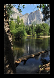Yosemite National Park EPO_3759.jpg