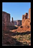 Arches National Park EPO_4133.jpg