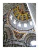 Tombeau de Napoleon (le Dome) - Paris