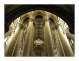 Cathedrale de Coutances 4