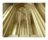 Cathedrale de Coutances 5