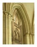 Cathedrale de Coutances 9