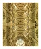 Cathedrale de Coutances 12