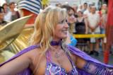 Savaria Történelmi Karnevál 2011 - Savaria Historical Carnival 2011