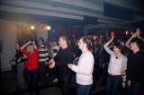 Neo koncert 2007 december 15. - Neo concert 15 December 2007