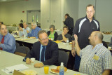 May 3, 2011: Professional Development - Building Your Practice
