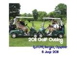 2011 Golf Outing.jpg