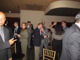 October 27, 2011: Bankers/Attorneys Networking Night