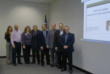 February 2, 2012: Special Tax Update Meeting - Recent Developments for 2011