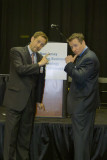 May 16-17, 2012: NJSCPA Accounting, Business and Technology Show in Secaucus, NJ