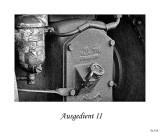 Ausgedient II