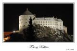 Festung Kufstein II